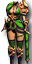 Spirit of the Forest Costume (F).png