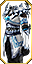 Silverstar Armour (F).png