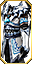 Silverstar Armour (M).png