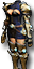 Mad Max Costume (F).png