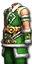 Christmas Costume (green) (M).png