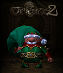 Gnome Tomte (Green).png