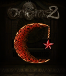 Red Crescent Moon (Preview).png