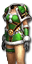 Christmas Dress (green) (F).png