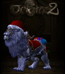 Christmas Lion.png