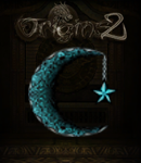 Blue Crescent Moon (Preview).png