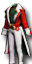 Santa Claus Outfit (M).png
