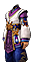 Sungura Outfit (Blue).png