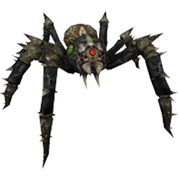 Spider Baroness.png