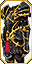 Black Claw Armour (m).png