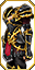 Black Claw Armour (f).png