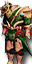 Spirit of the Forest Costume (M).png